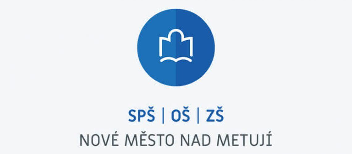 news_slouceni-768x430-1